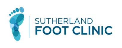 The Sutherland Foot Clinic